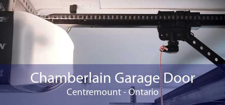 Chamberlain Garage Door Centremount - Ontario